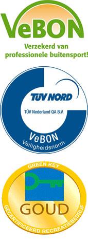 Vebon-TUV-goudengeenkey